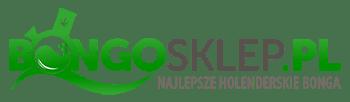 BongoSklep.pl